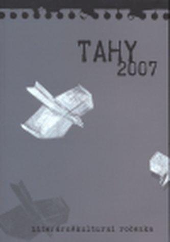 Tahy 2007