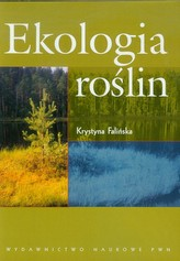 Ekologia roślin