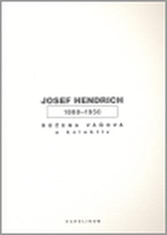 Josef Hendrich