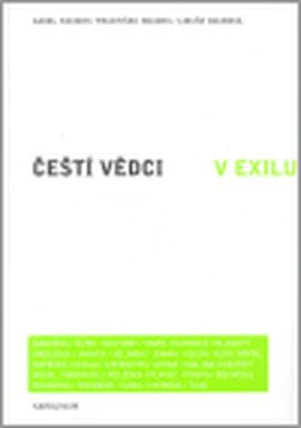 Čeští vědci v exilu