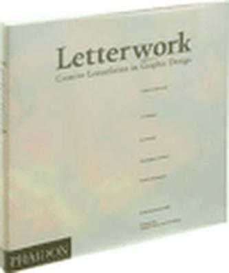 Letterwork