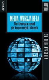 Media wersja beta
