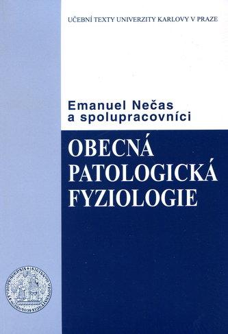 Obecná patologická fyziologie