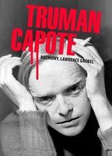 Truman Capote Rozmowy