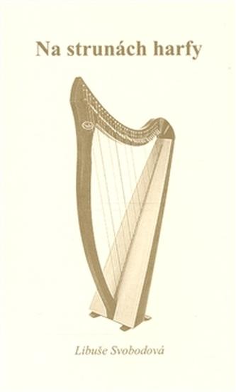 Na strunách harfy