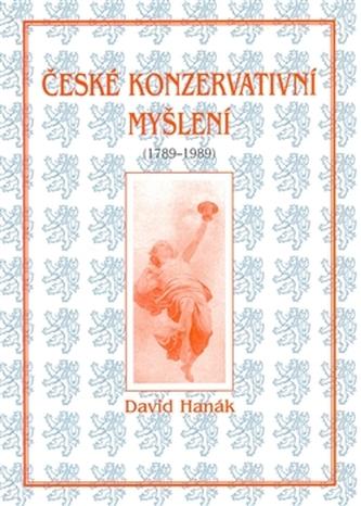 České konzervativní myšlení (1789-1989)