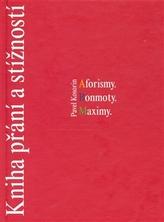 Kniha přání a stížností