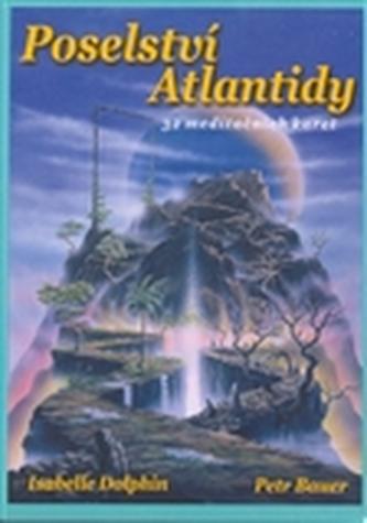 Poselství Atlantidy