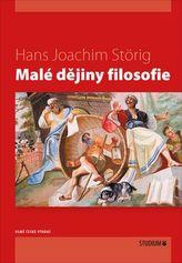 Malé dějiny filosofie