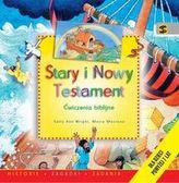 Stary i Nowy Testament