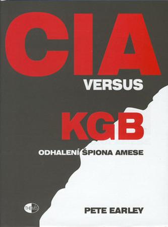 CIA versus KGB