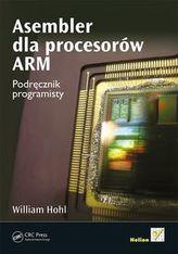 Asembler dla procesorów ARM
