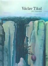 Václav Tikal