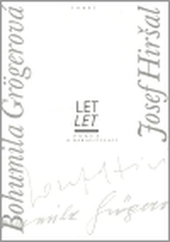 Let let