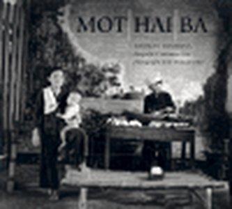 MOT HAI BA