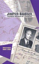 Jindřich Baudisch a konfiskace uměleckých děl v protektorátu