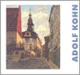 Adolf Kohn