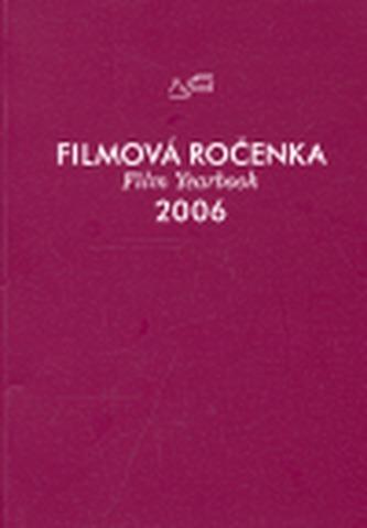 Filmová ročenka 2006