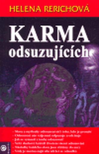 Karma odsuzujících