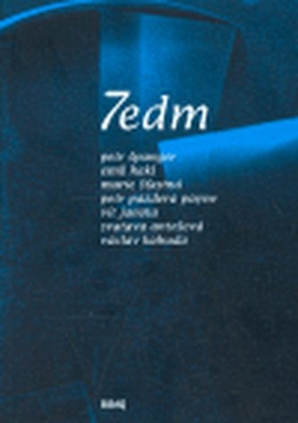 7edm 2007