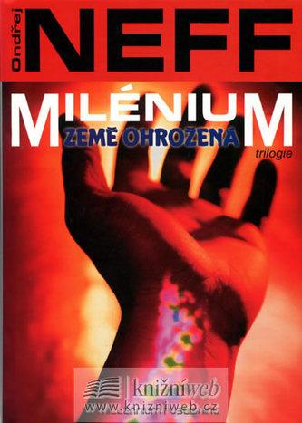 Milénium - Země ohrožená