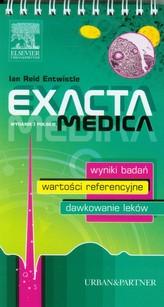 Exacta Medica