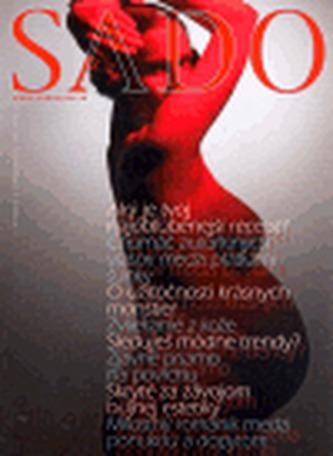 SADO 2/2007