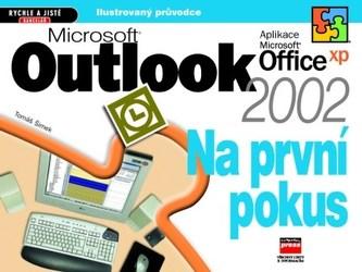 Microsoft Outlook 2002 Na první pokus