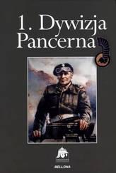 1. Dywizja Pancerna