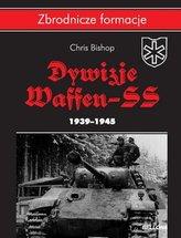 Dywizje Waffen SS 1939-1945