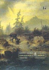 Rakouské malířsrví 19. stol.