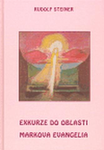 Exkurze do oblasti Markova evangelia