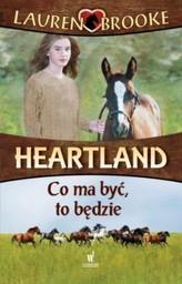Heartland 5 Co ma być to będzie
