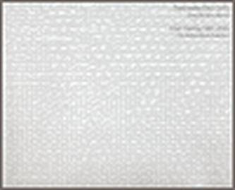 Česká malba 1985-2005/Czech Painting 1985-2005
