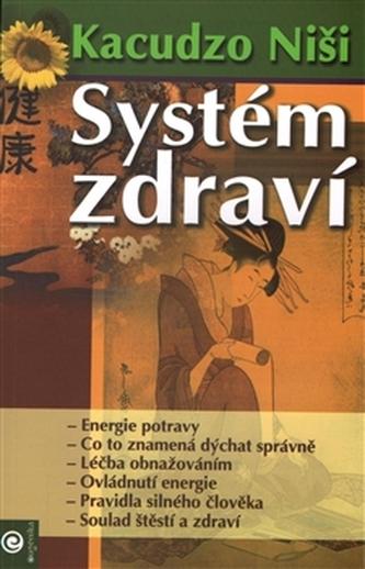 Systém zdraví