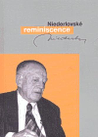 Niederlovské reminiscence