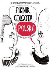 Piknik Golgota Polska
