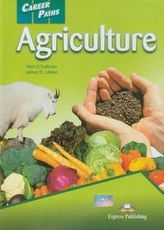 Career Paths Agriculture