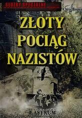 Złoty pociąg nazistów