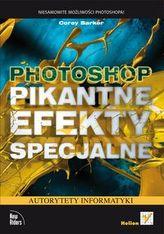 Photoshop Pikantne efekty specjalne