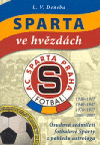 Sparta ve hvězdách