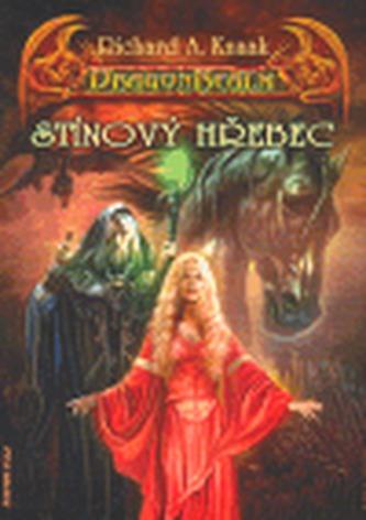 DragonRealm - Stínový hřebec