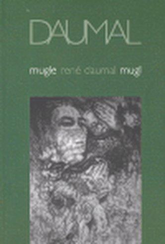 Mugle - Mugl - René Daumal