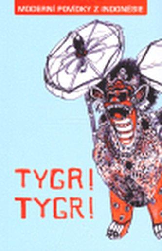 Tygr! Tygr!