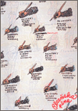 Plzeňská pěna
