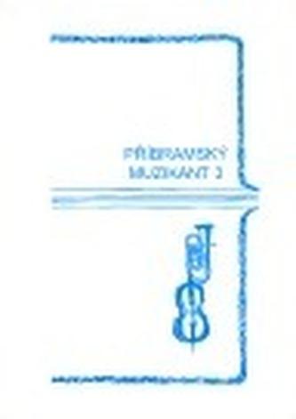 Příbramský muzikant 3