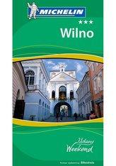 Wilno Udany Weekend