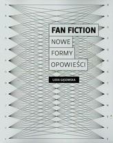 Fan fiction Nowe formy opowieści