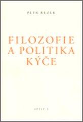 Filosofie a politika kýče