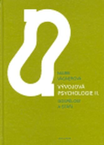 Vývojová psychologie II.